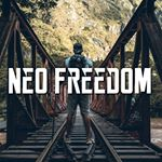 @neo.freedom's profile picture on influence.co