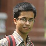 @soumik_sadman_anwar's Profile Picture