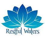 @restfulwaters's Profile Picture