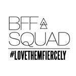 @bff_squad.lovethemfiercely's Profile Picture