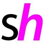 shophermedia