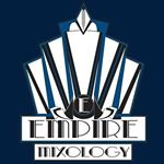 @empire_mixology's Profile Picture
