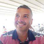 @boris_ilic_master_of_change's Profile Picture