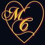 @miocorazonbeauty's profile picture