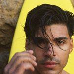 @aquinomarlon's Profile Picture