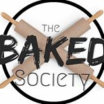 @thebakedsociety's Profile Picture