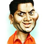 @comedymalayalam's Profile Picture