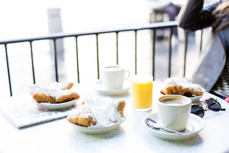 Cafe du monde 3 750x500 2x