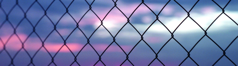 Wallpaper mac animated background photo bokeh macbook wallpapers fence retina