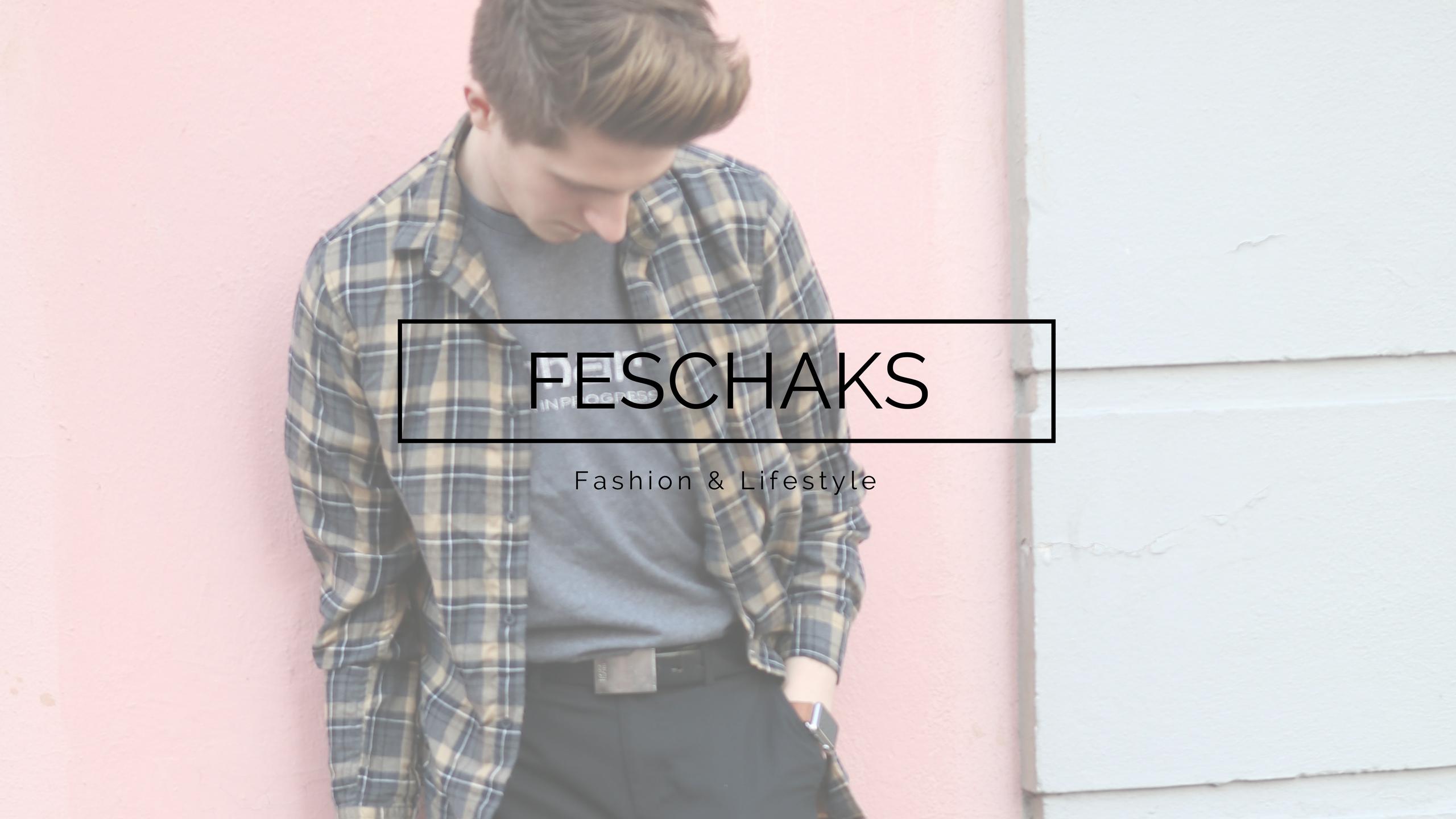 Feschaks  4