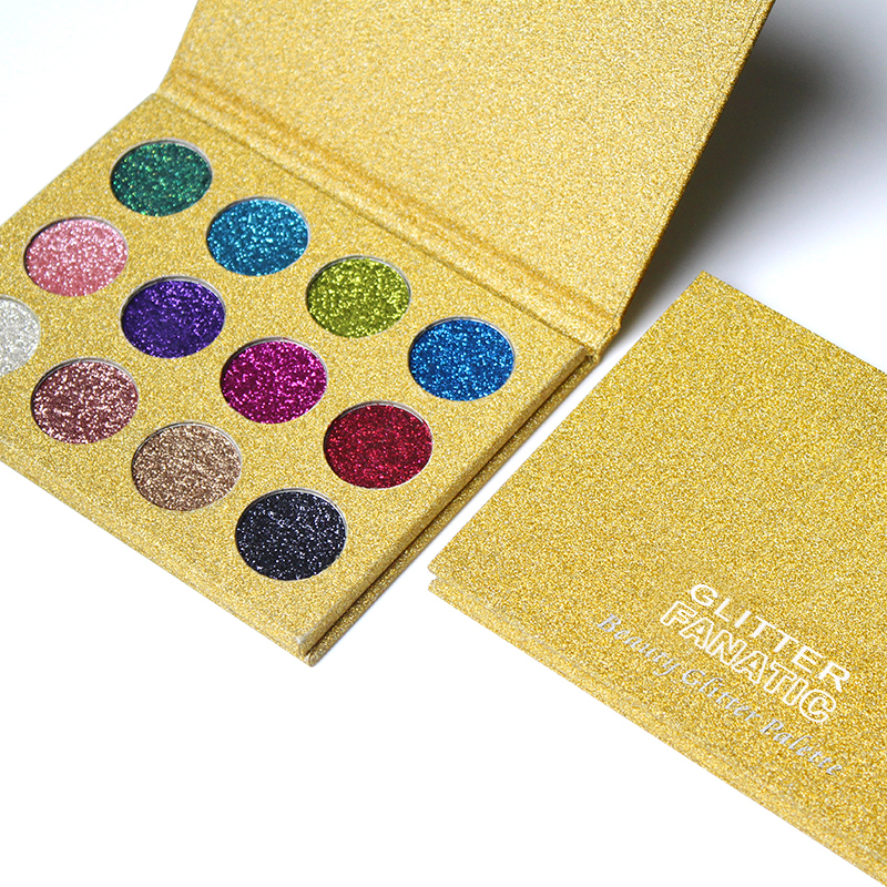 Glitter palette high res