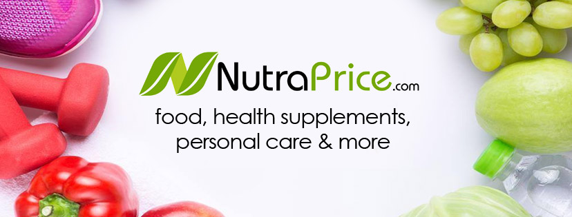 Nutraprice fb cover 1x
