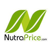 Square thumb nutraprice logo 1024x1024