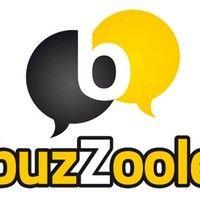 Square thumb logo buzzoole 600x400