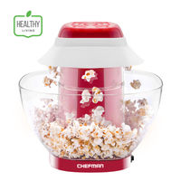 Square thumb rj33 v popcorn amazon hero