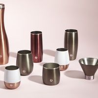 Square thumb indoor collection influenceco
