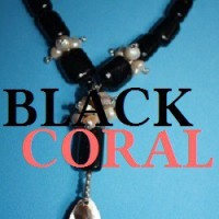 @blackcoral4you's cover photo for 'blackcoral4you@galicia.com'