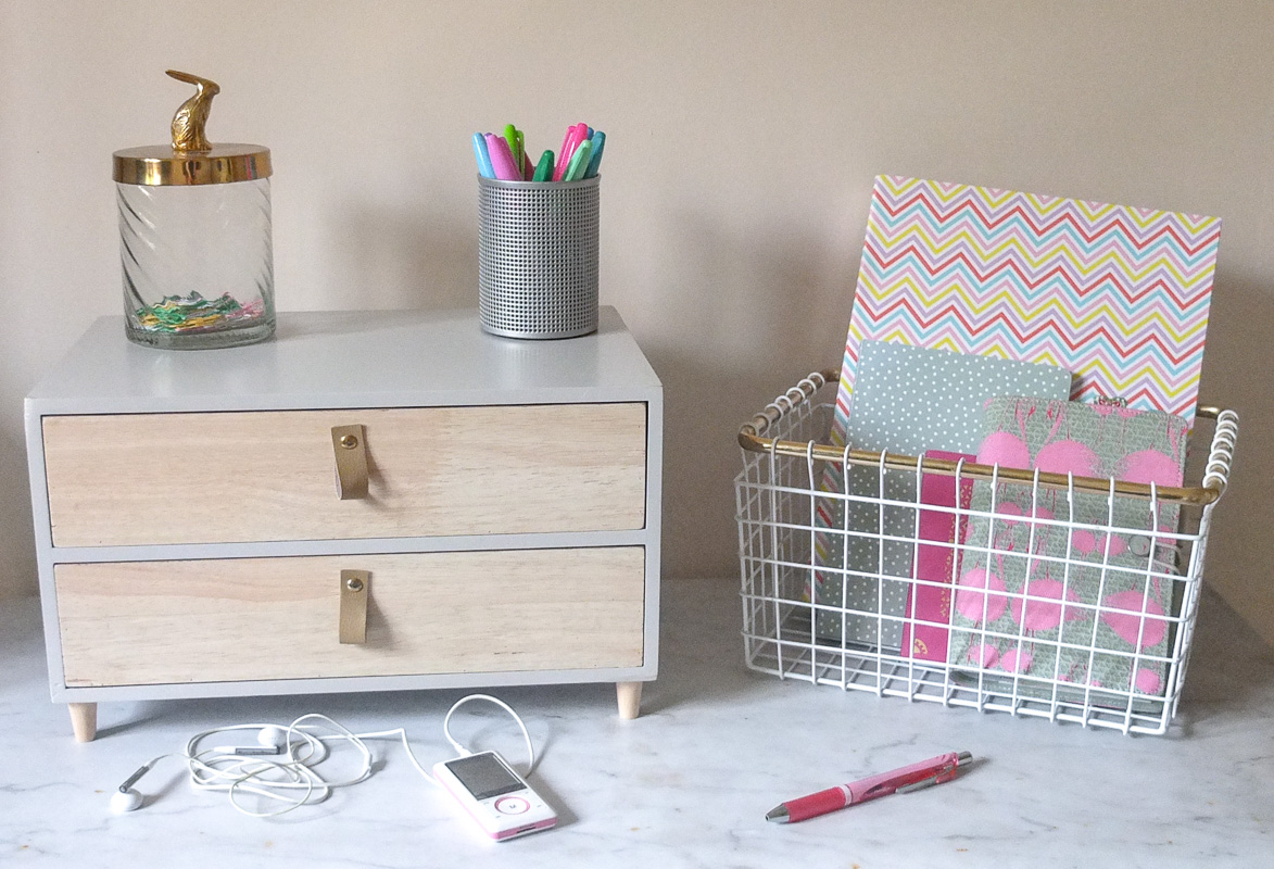 @freshdesignblog's cover photo for 'Affordable Spring home updates using Sainsbury's Ethereal range'
