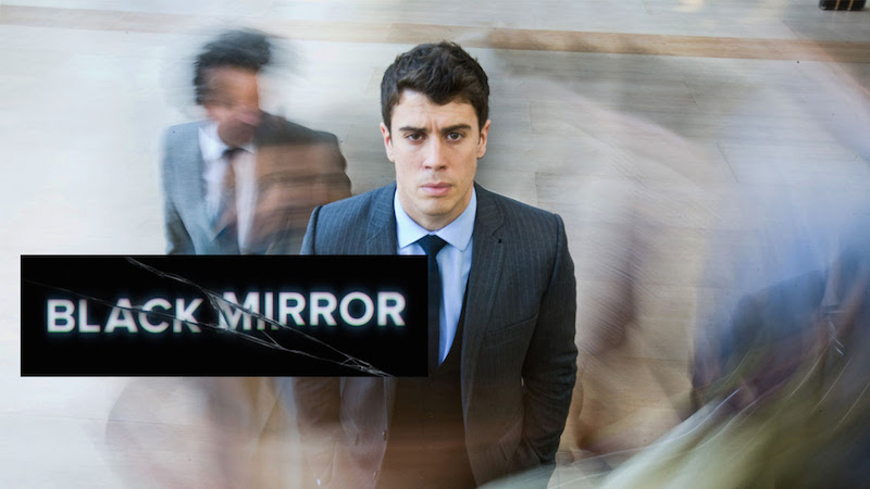 @allthingsfadra's cover photo for 'The Must-Have Episode Guide to Black Mirror on Netflix'