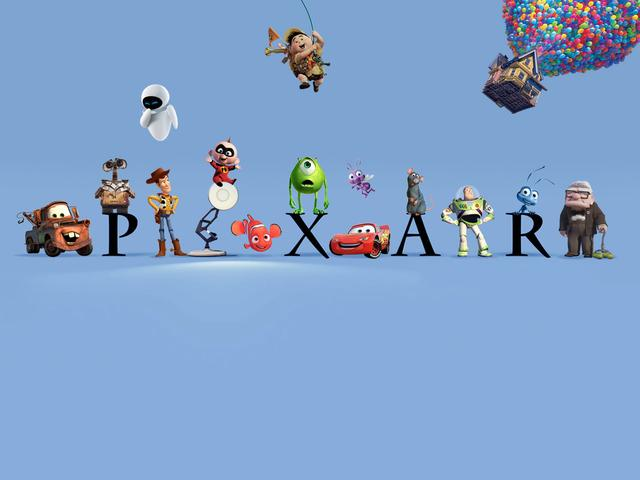 spark creativity with these tips from pixar s president first