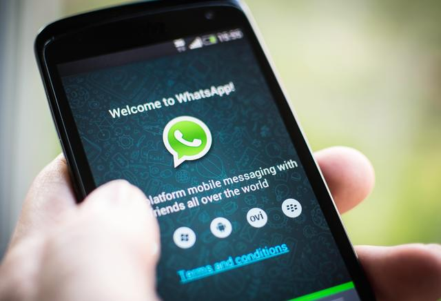 WhatsApp Used This Pricing Strategy to Win and You Can Too | First