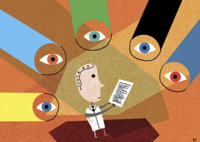 Science's under-discussed problem with confirmation bias