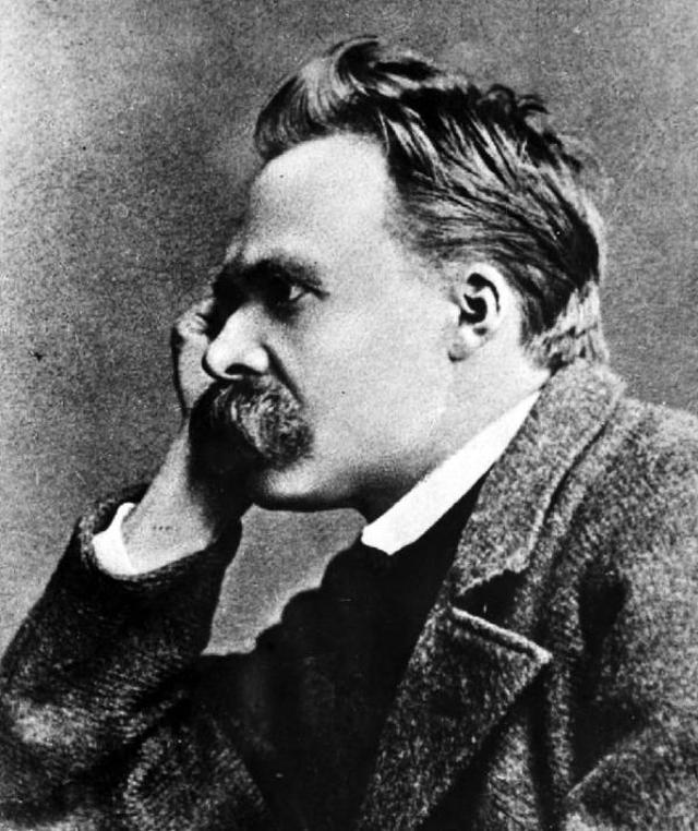 Hans Rosenhagen