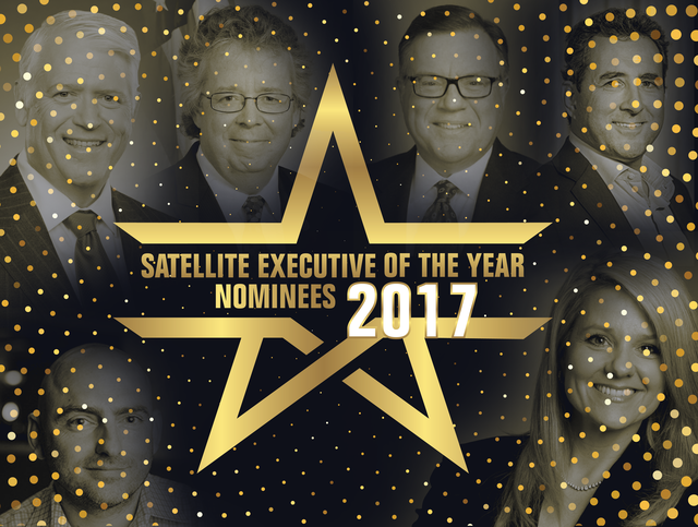 how i got the executive of the year awards The intricacies of the executive's chair proved far more difficult for larry legend to master, which may make his latest award in got executive of the year.