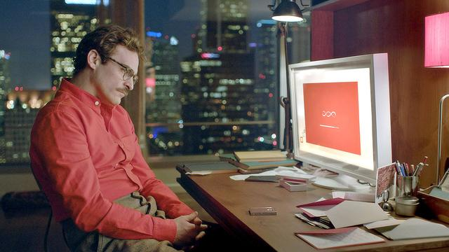 Dropbox's Head of Design on the Dawn of Personalized Products