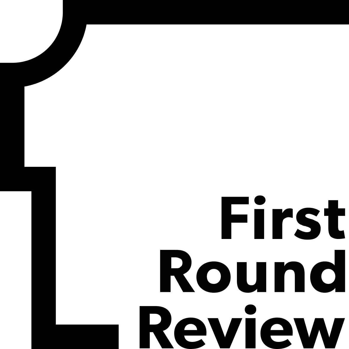 First Round Capital logo