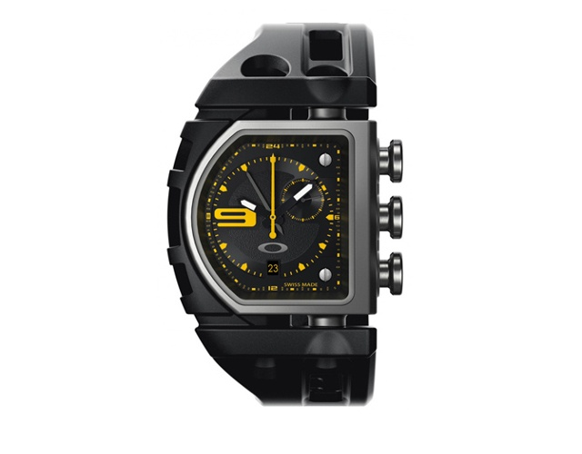 HGWztzPXTAyNXsN1KrYK_Oakley oakley fusebox unobtainium strap edition watch iw magazine oakley fuse box watch at reclaimingppi.co
