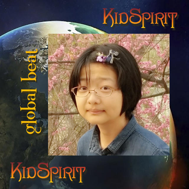 Explore | KidSpirit