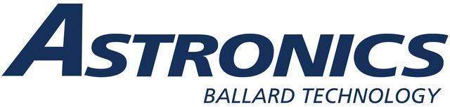 Astronics Ballard Technology