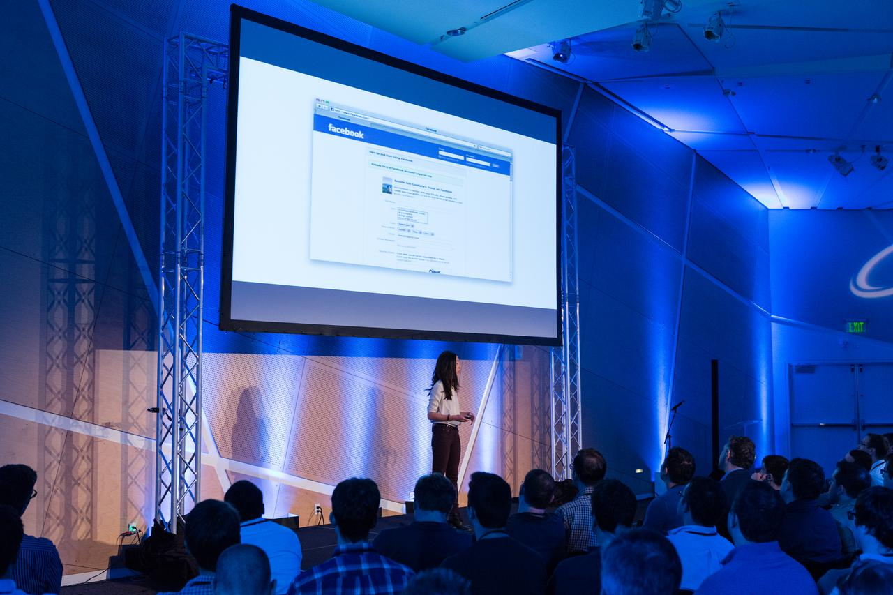 An Inside Look at Facebook's Method for Hiring Designers