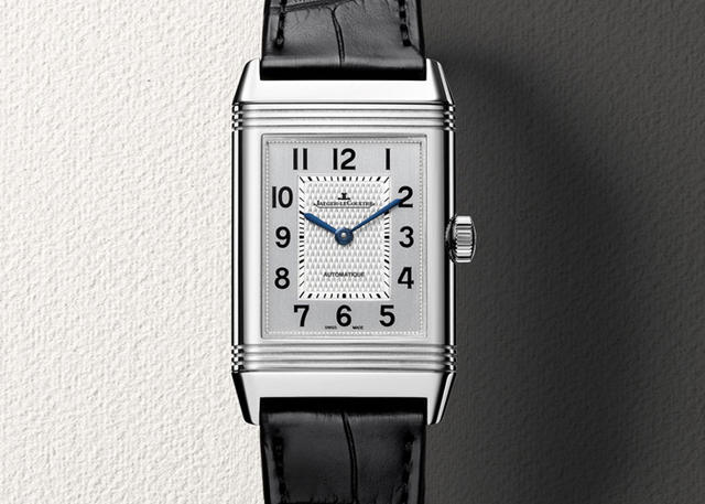 Jaeger-LeCoultre and 85 Years of the Reverso