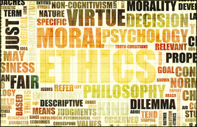 ethics and morality are we born with ethics and morals kidspirit
