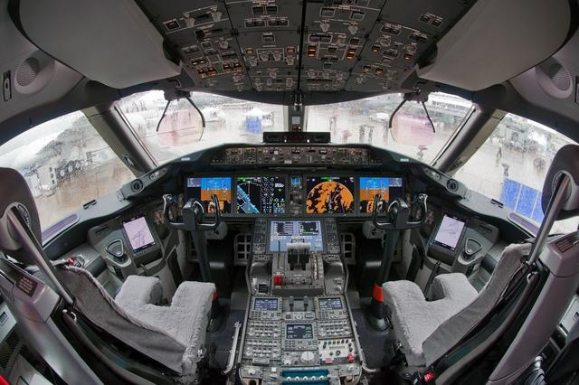 New Approaches to Developing Avionics Software
