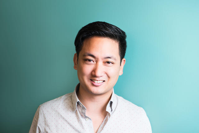NerdWallet's CEO on Navigating the Shift from First-Time Founder to Seasoned Exec