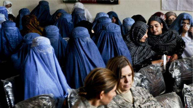 violation of womens rights under the taliban sociology essay Women in afghanistan have been oppressed for many years under the taliban  have had virtually no rights or  the complete essay, speech.