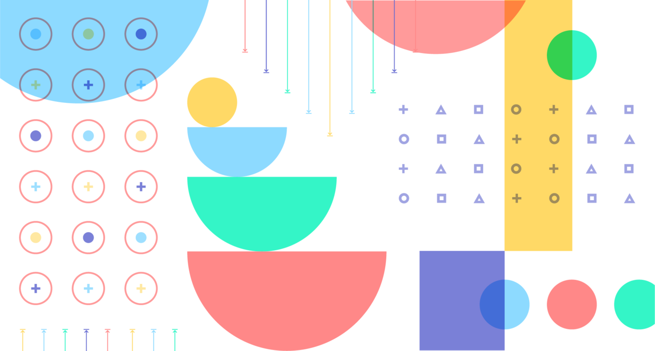 5 Techniques for Building an Adaptive Brand Identity