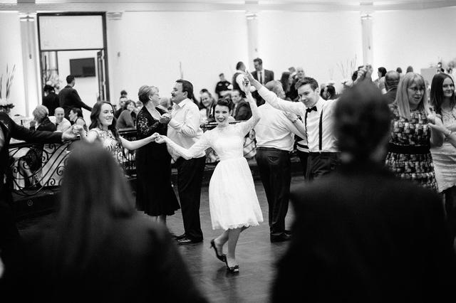 The Secret Life Of A Wedding Photographer | Unmapped