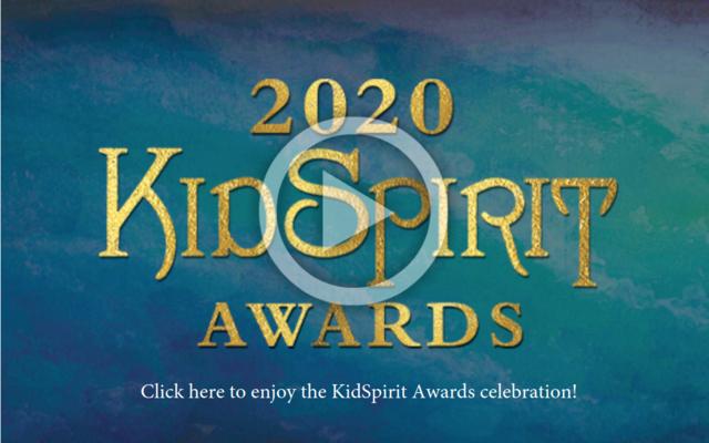 Best of Kidspirit