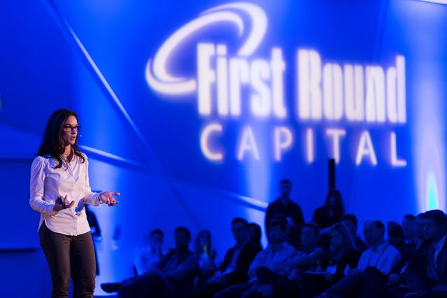 The Best PR Advice You've Never Heard - from Facebook's Head of Tech Communications