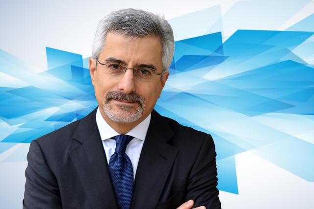 Dan Sabbagh