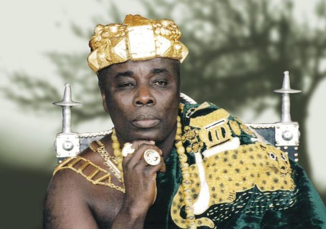 Αποτέλεσμα εικόνας για chief africa