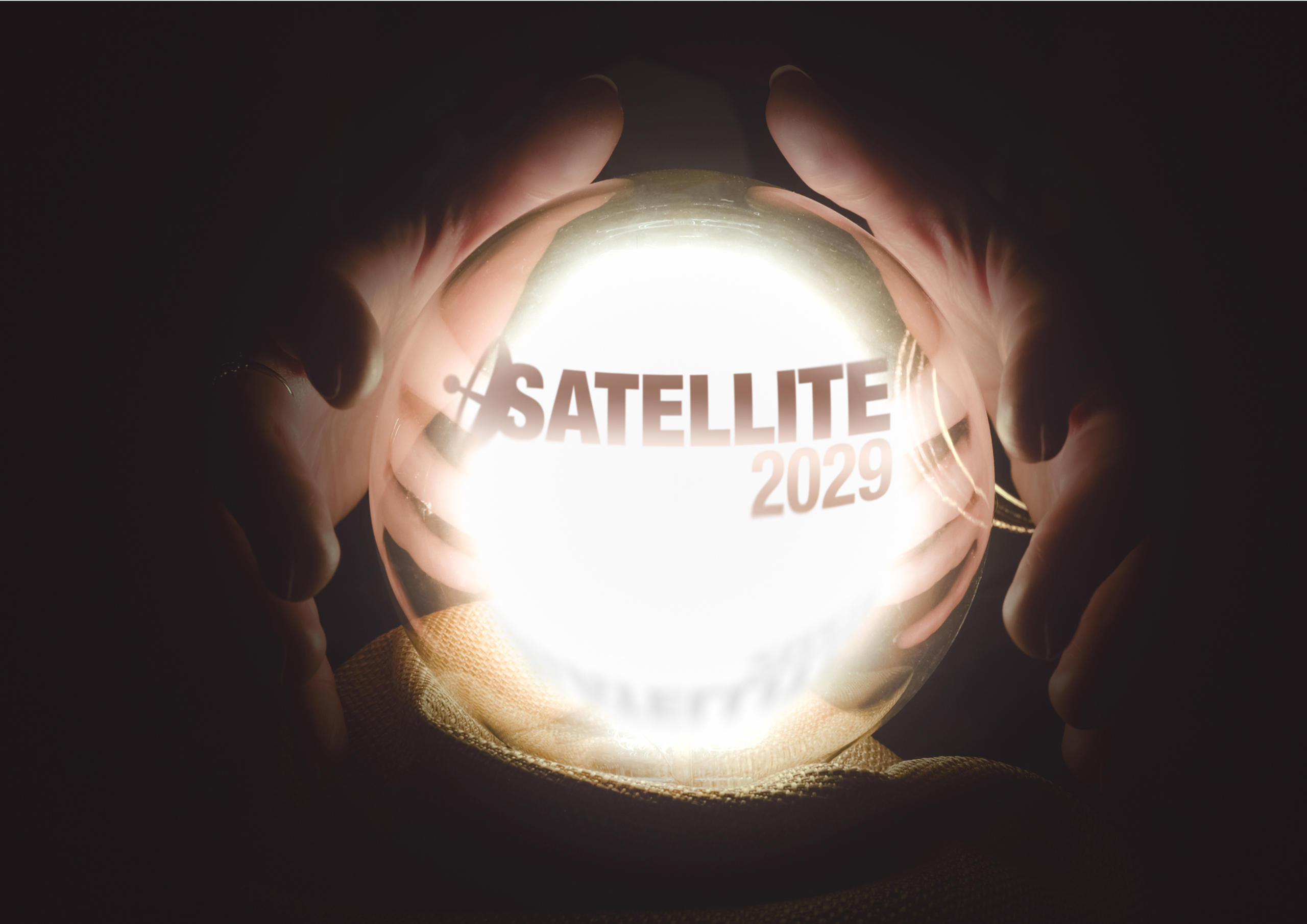 SATELLITE 2029: Satellite's Women Predict the Future