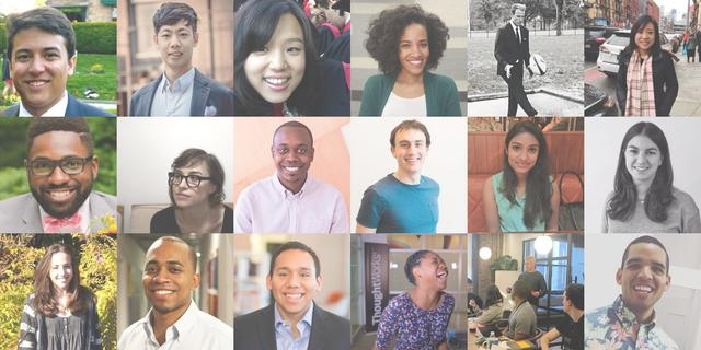 17 Product Managers Who Will Own the Future of NYC Tech—and the 9 Frameworks They'll Use to Do It