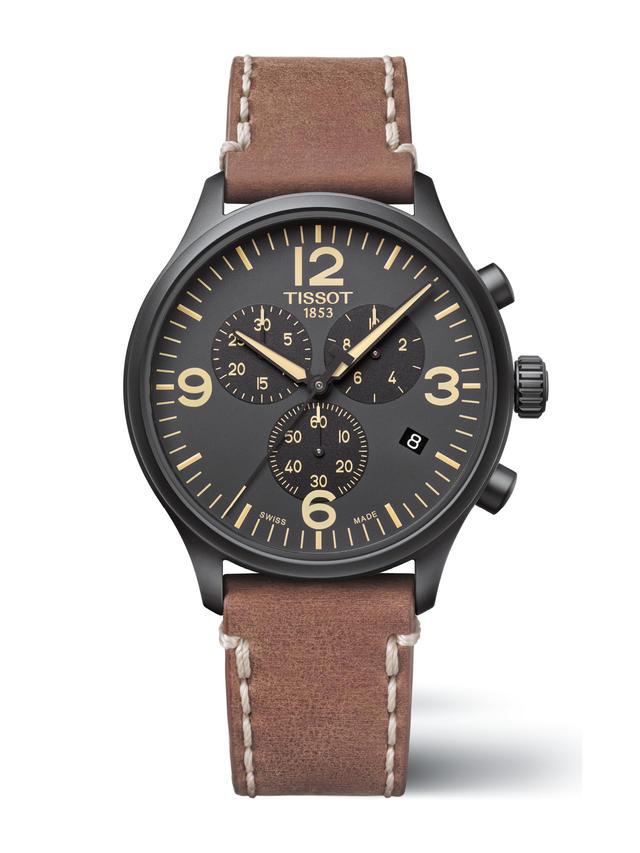 часы tissot chrono xl цена что при подобном