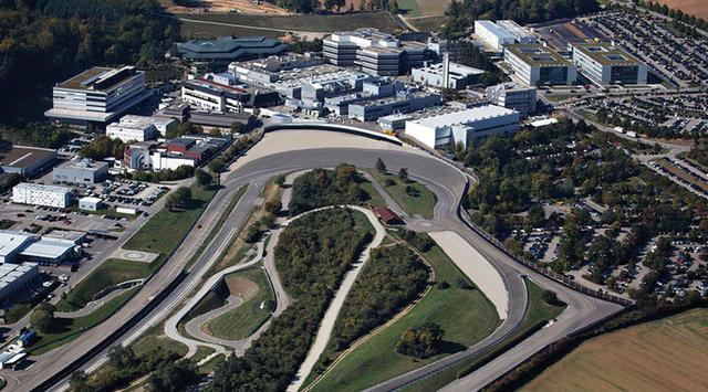 Porsche Design: CEO Christian Kurtzke Talks Debuts and Inspiration
