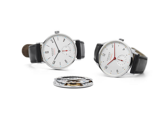 White Watches to Wear After Labor Day